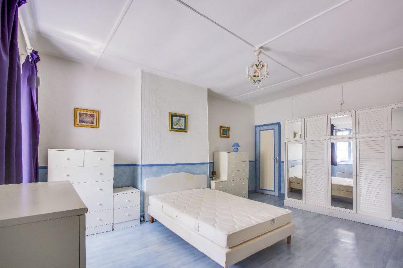 Vente maison / villa St sauveur en puisaye 78000€ - Photo 8
