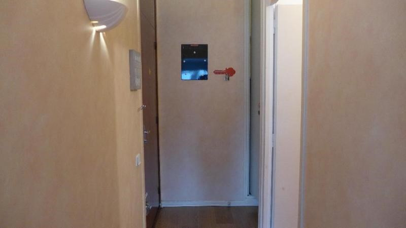Rental apartment Lyon 6ème 1500€ CC - Picture 5