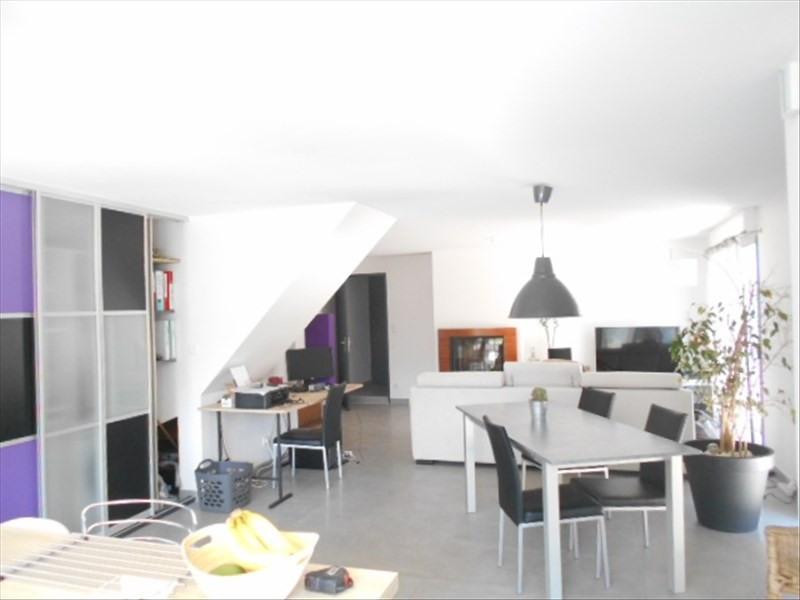 Vente maison / villa St nazaire 346500€ - Photo 1