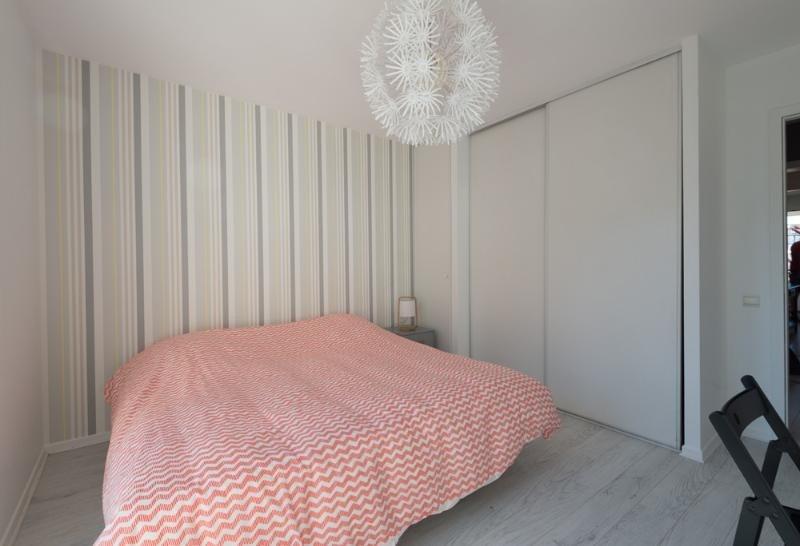 Verhuren vakantie  appartement Strasbourg 910€ - Foto 4