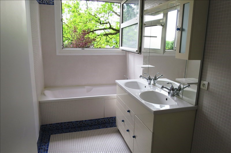 Vente appartement Vaucresson 425000€ - Photo 4