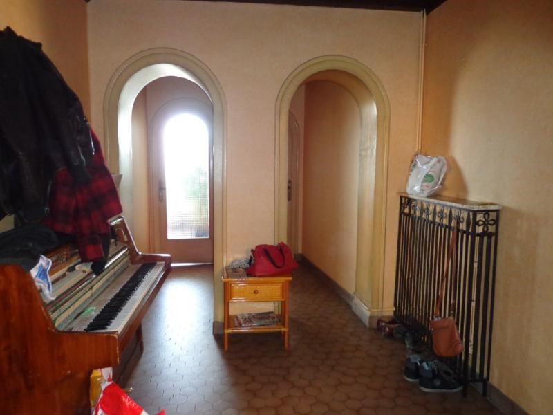 Location appartement Lyon 1er 1 127€ CC - Photo 2