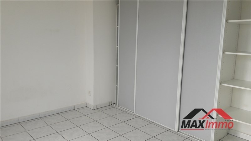 Vente appartement Les avirons 179 900€ - Photo 3