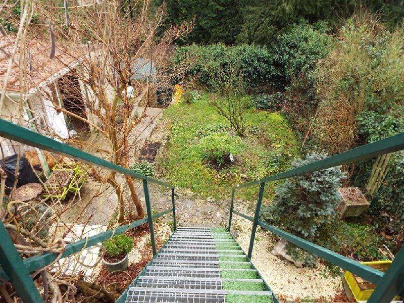 Revenda apartamento Epinay sur orge 161250€ - Fotografia 5