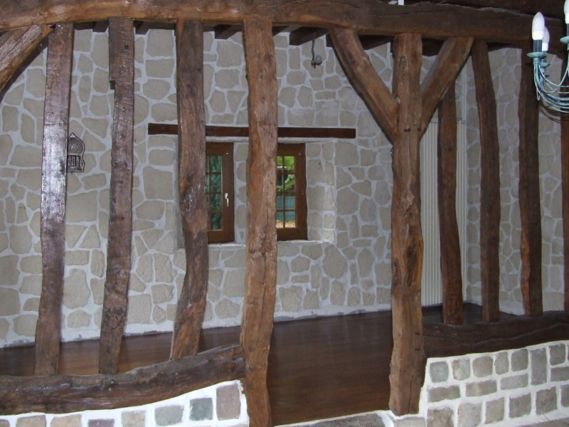 Vente maison / villa Totes 270000€ - Photo 16
