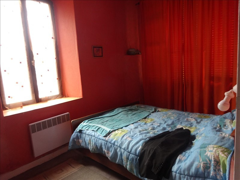 Sale apartment Montereau 70850€ - Picture 4