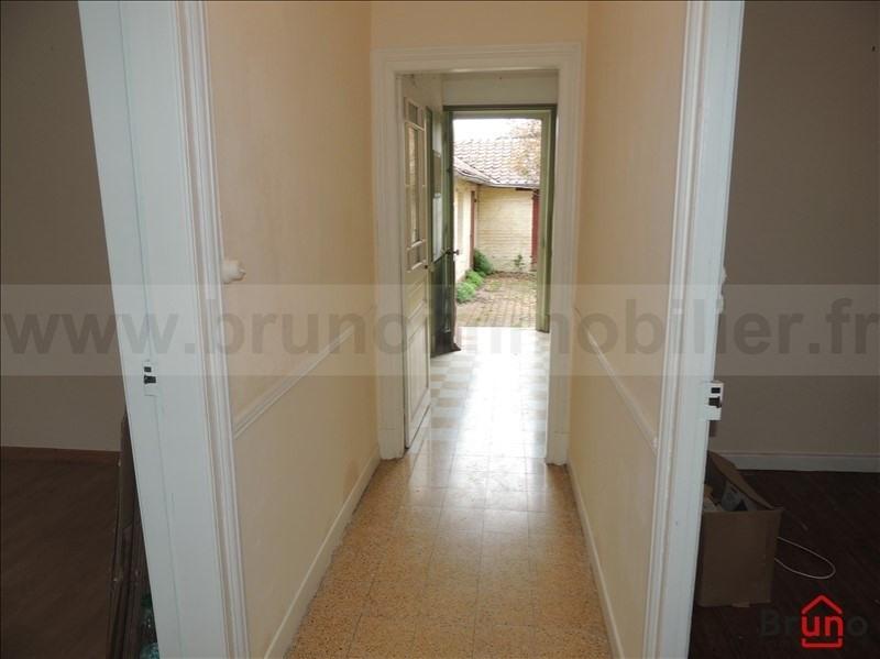 Verkoop  huis Rue  - Foto 4