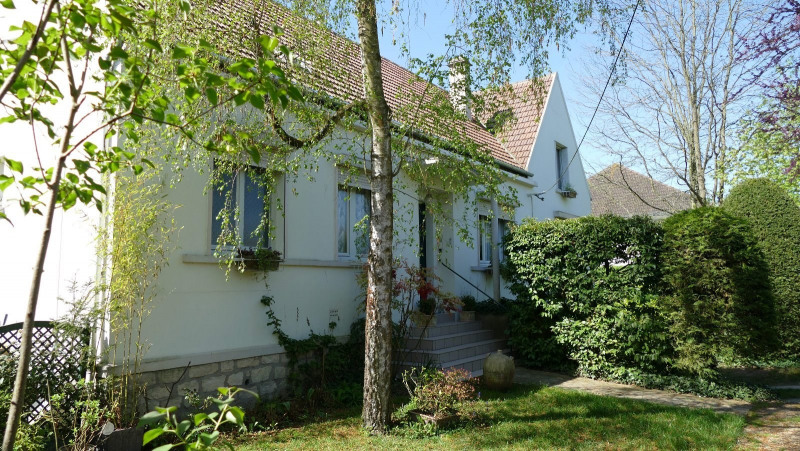 Vente maison / villa Senlis 598 000€ - Photo 1