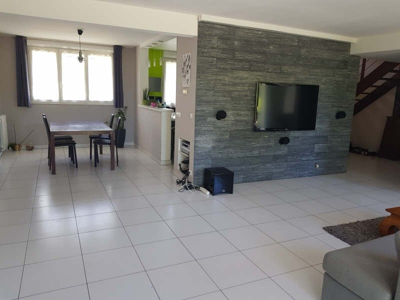 Sale house / villa Ozoir la ferriere 551 000€ - Picture 4