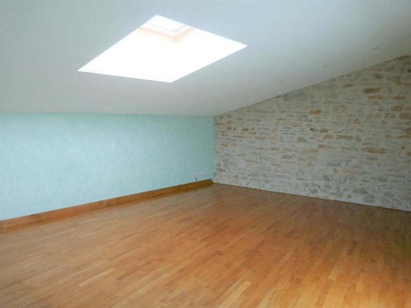 Sale house / villa Nurieux 265000€ - Picture 7
