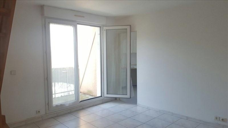 Affitto appartamento Claye souilly 725€ CC - Fotografia 4