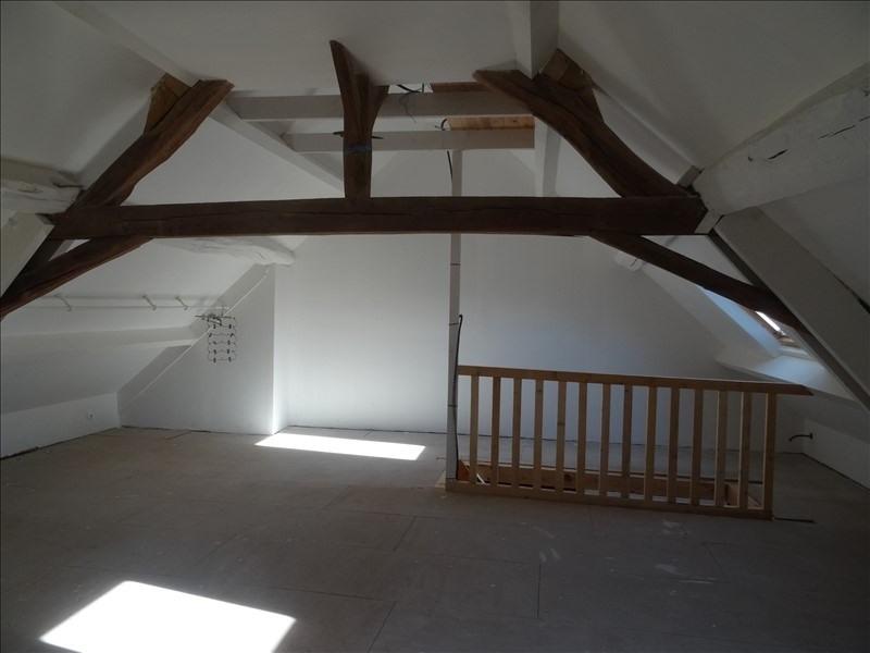 Vente maison / villa Moulins 82680€ - Photo 8