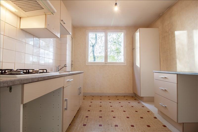 Sale apartment Pau 65400€ - Picture 4
