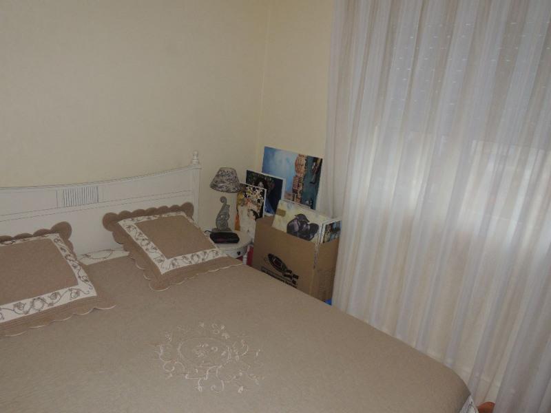 Location appartement Royan 550€ CC - Photo 3