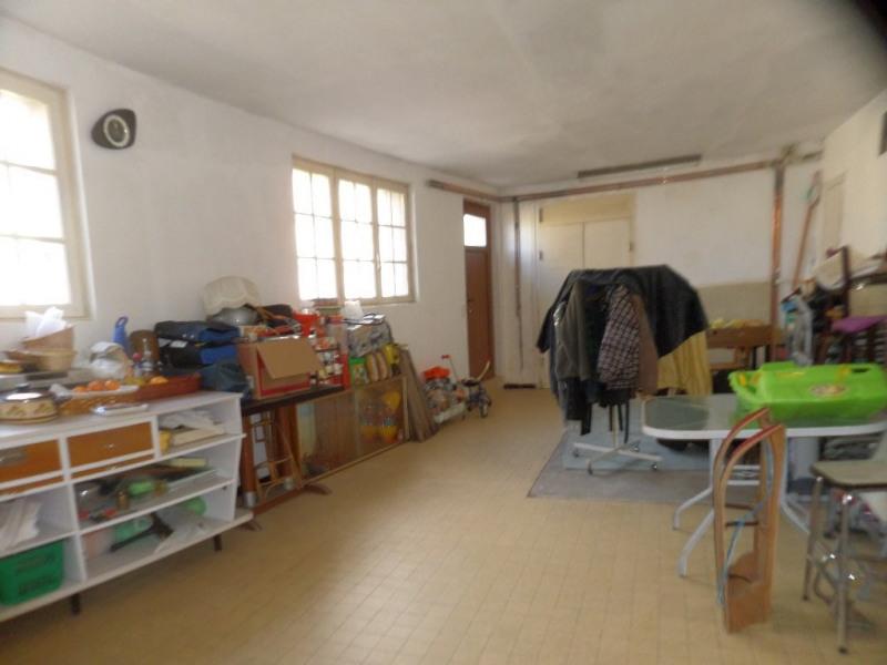 Sale house / villa Le beage 199000€ - Picture 15