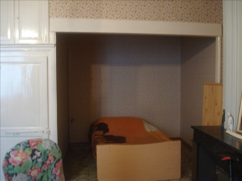 Location appartement Decize 284€ CC - Photo 4