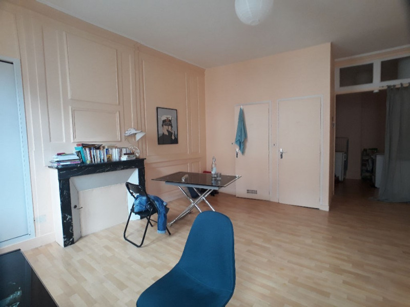 Location appartement Limoges 345€ CC - Photo 2
