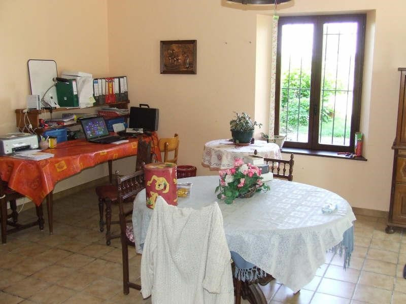 Sale house / villa Avesnelles 250 000€ - Picture 6