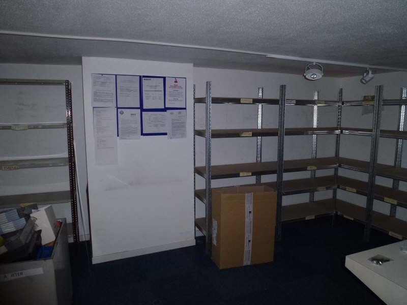 Rental empty room/storage Chambery 3537€ HT/HC - Picture 10