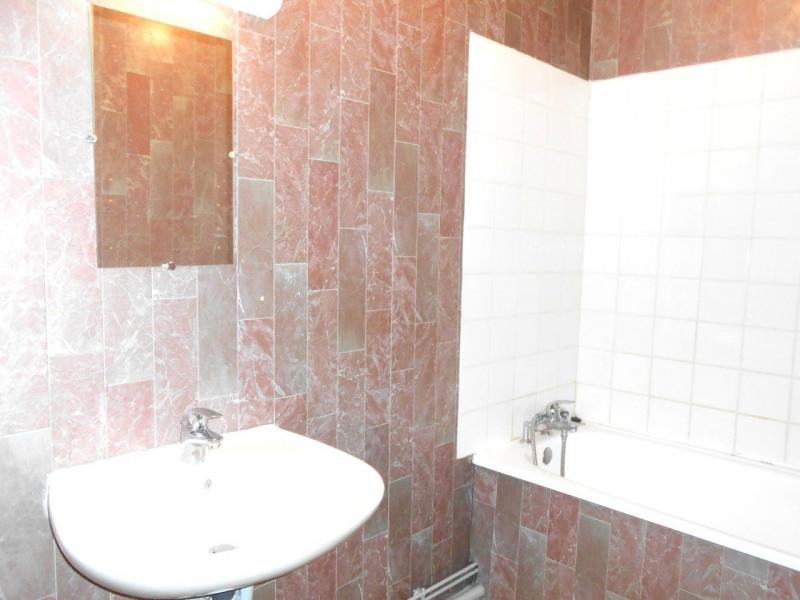 Location appartement La voulte-sur-rhône 435€ CC - Photo 4