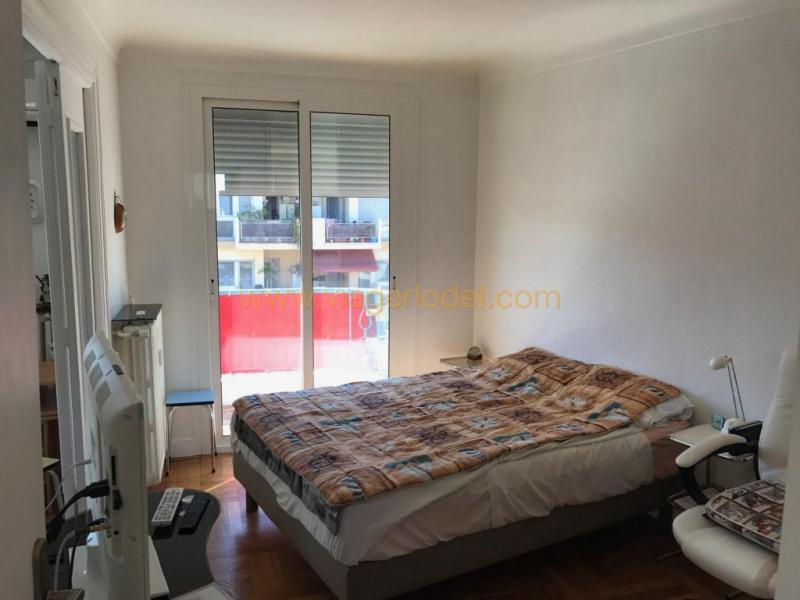 Verkauf auf rentenbasis wohnung Nice 38500€ - Fotografie 3