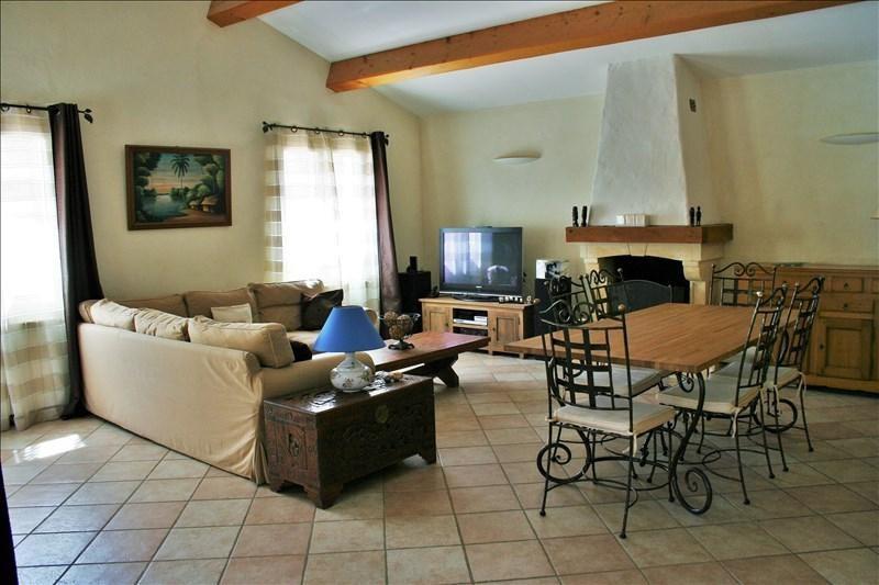 Deluxe sale house / villa Six fours les plages 574000€ - Picture 9