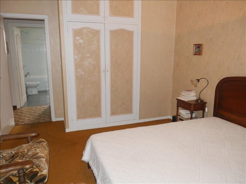 Sale house / villa Montauban 252000€ - Picture 4