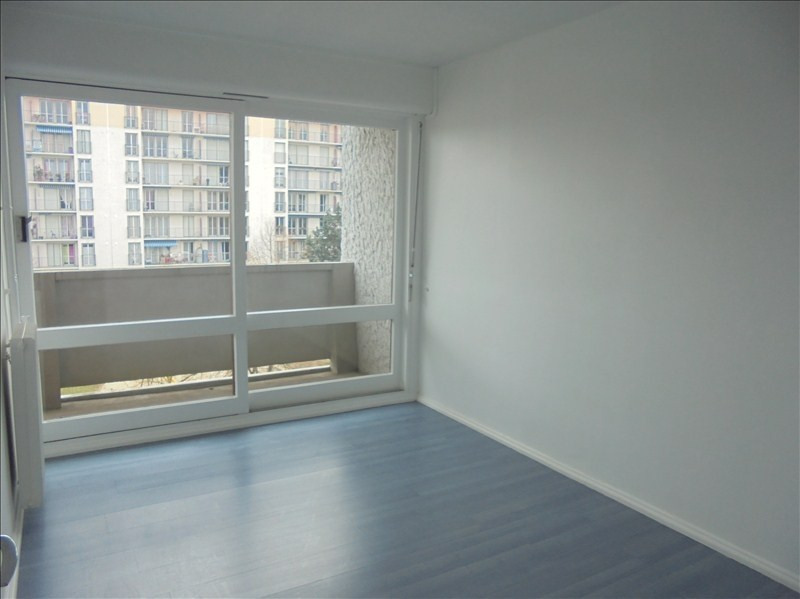 Vente appartement Moulins 58 000€ - Photo 3