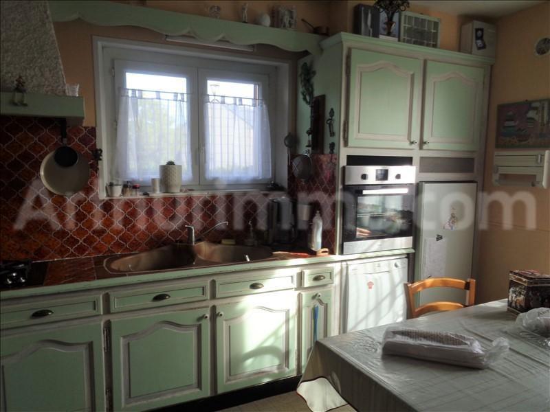 Sale house / villa Orleans 296800€ - Picture 3