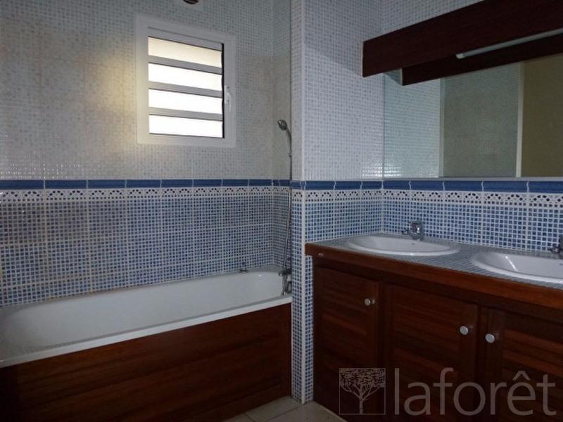 Vente appartement Saint gilles les hauts 267000€ - Photo 4