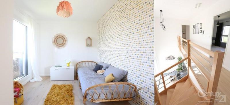 Vente maison / villa La tour de salvagny 402000€ - Photo 4