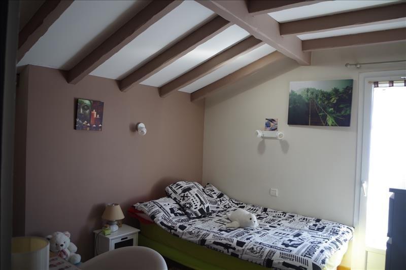 Vente maison / villa Hendaye 480000€ - Photo 9