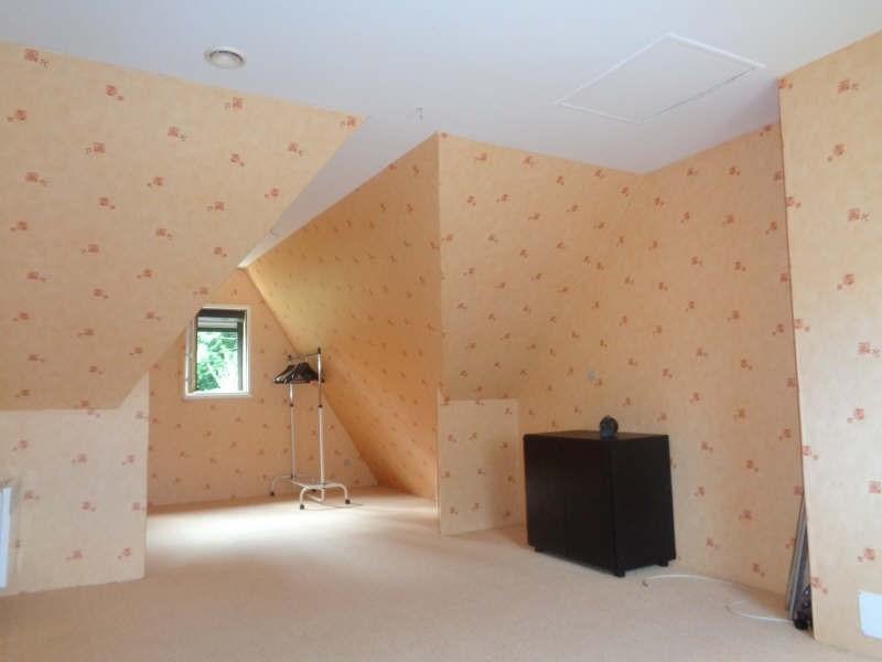 Vente maison / villa Alencon 171075€ - Photo 7