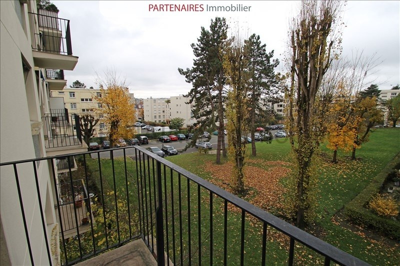 Vente appartement Le chesnay 285000€ - Photo 7