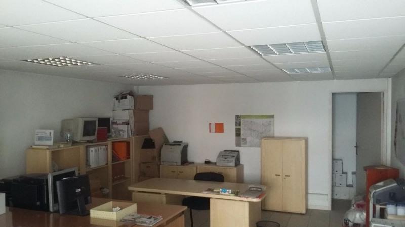 Vente Bureau Compiègne 0