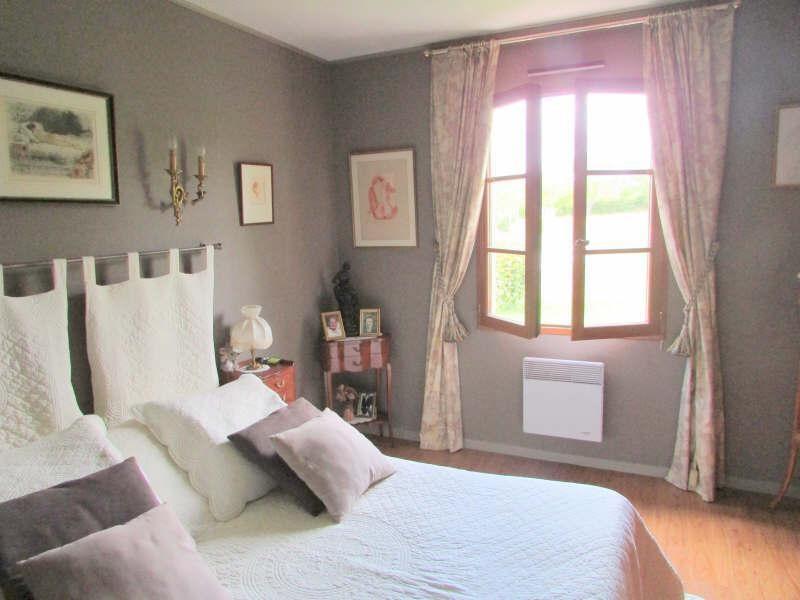 Vente maison / villa Bonneville 188000€ - Photo 9