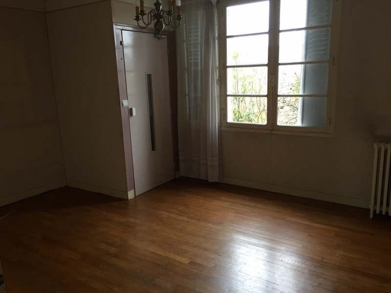 Venta  casa Poitiers 149000€ - Fotografía 3