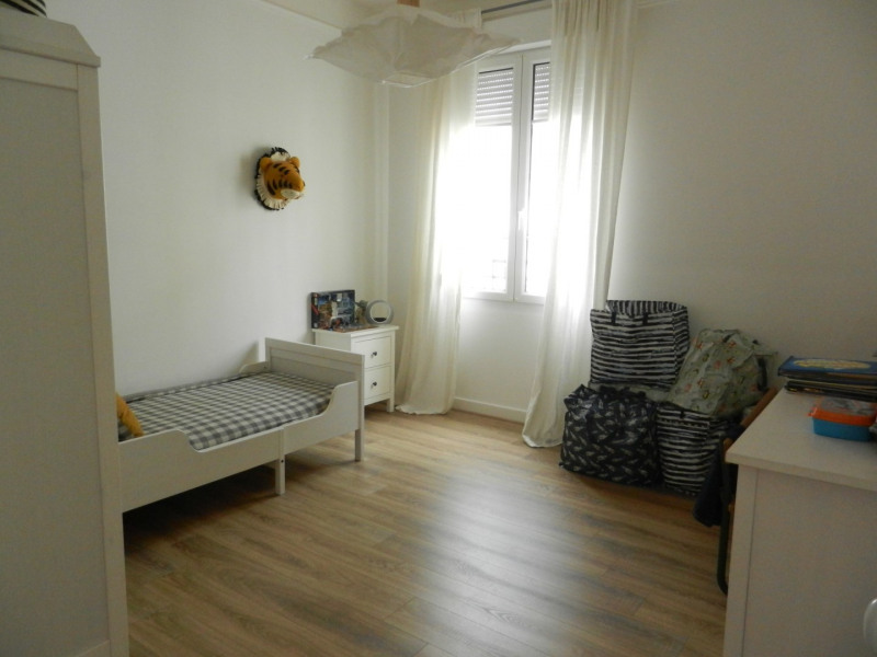 Sale house / villa Le mans 587 100€ - Picture 9