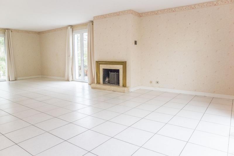 Sale house / villa Les essarts le roi 494000€ - Picture 6