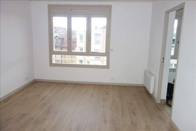 Location appartement Roanne 440€ CC - Photo 3