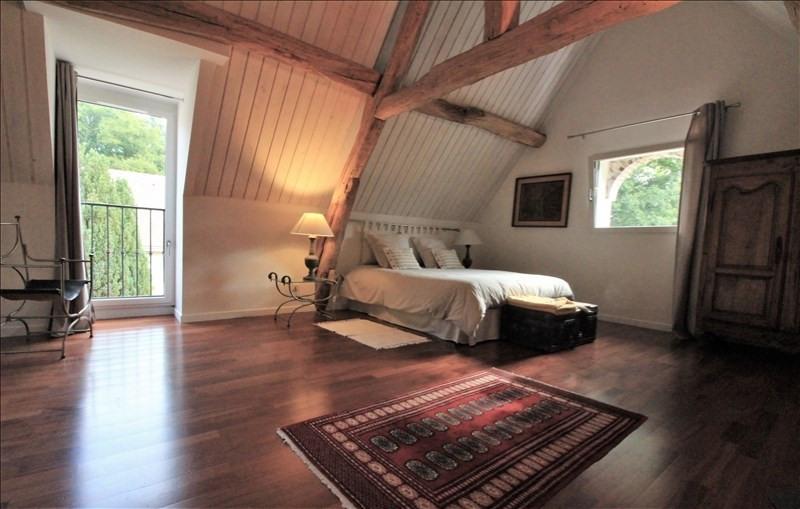 Vente de prestige maison / villa Rambouillet 1260000€ - Photo 3