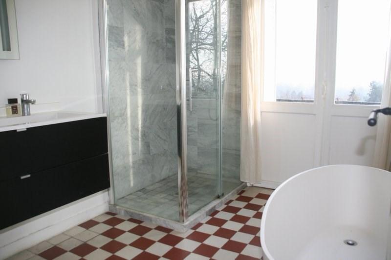 Revenda residencial de prestígio casa Villennes sur seine 1090000€ - Fotografia 9