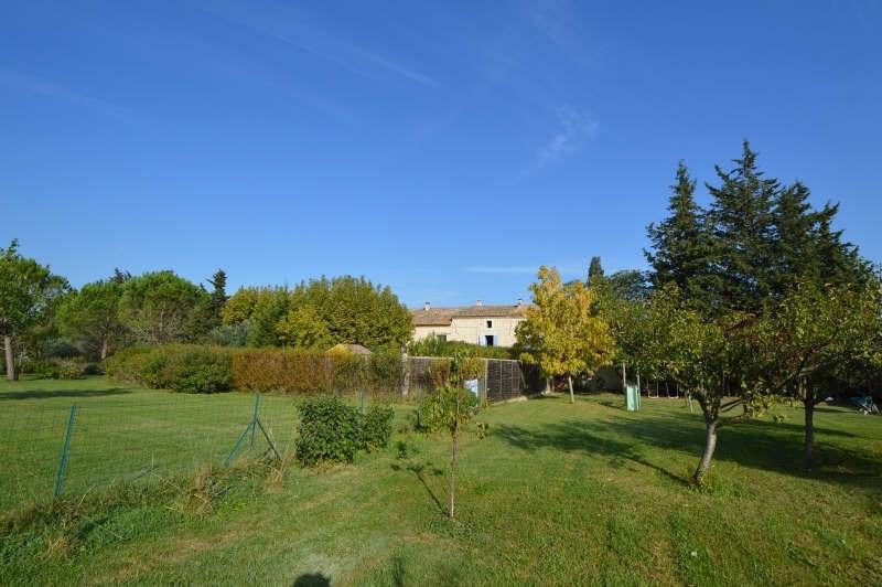 Vente de prestige maison / villa Monteux 679000€ - Photo 7