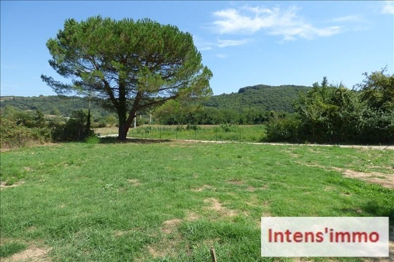 Deluxe sale house / villa St donat sur l herbasse 648000€ - Picture 7