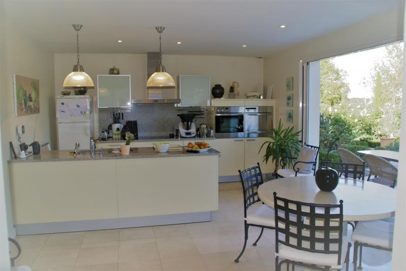 Deluxe sale house / villa Cholet 575330€ - Picture 3