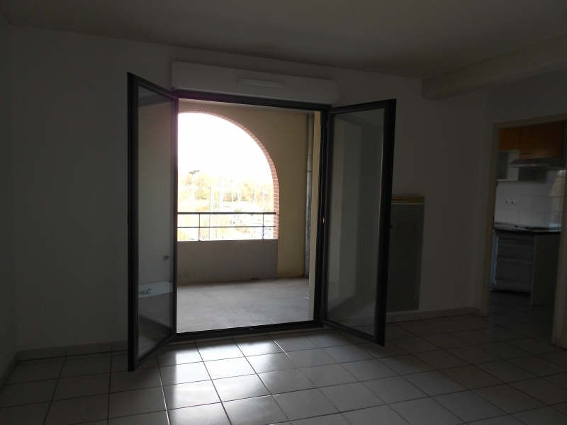 Location appartement St lys 465€ CC - Photo 3