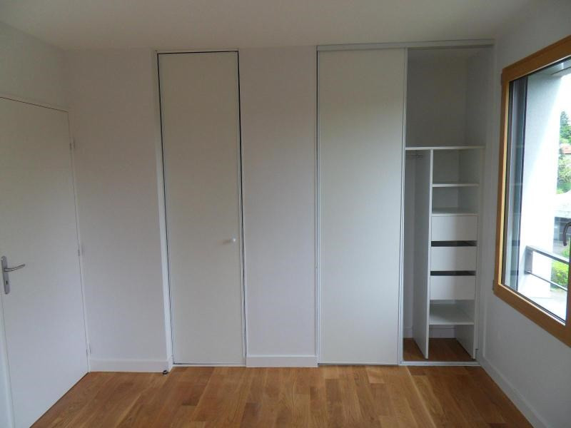Rental apartment Ecully 761€ CC - Picture 3