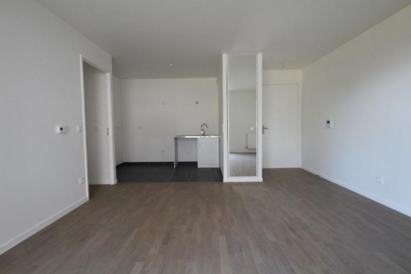 Sale apartment Louveciennes 346000€ - Picture 5