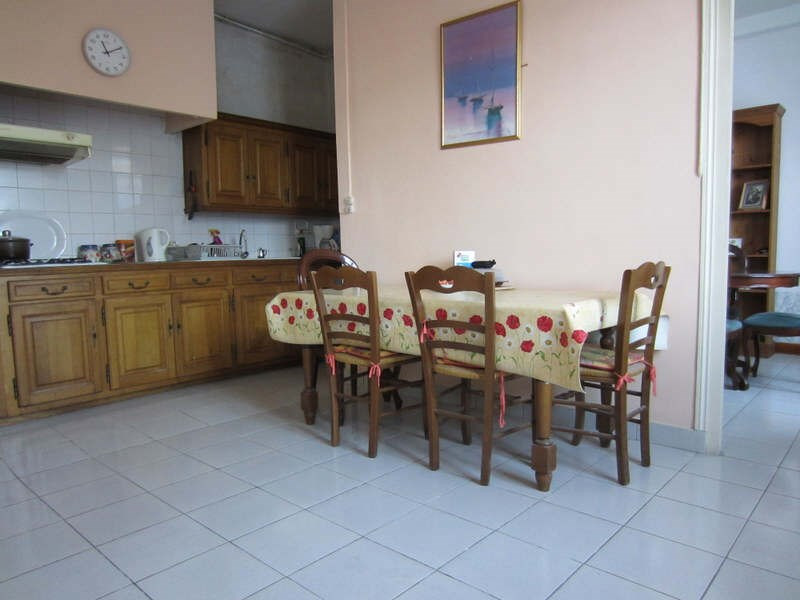 Vente maison / villa Mauleon licharre 75000€ - Photo 3