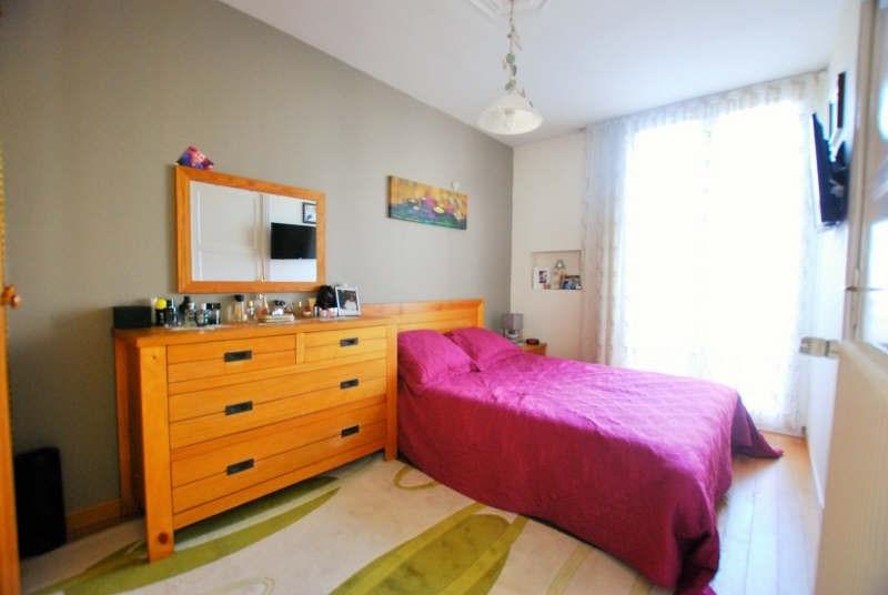 Revenda apartamento Bezons 189000€ - Fotografia 3